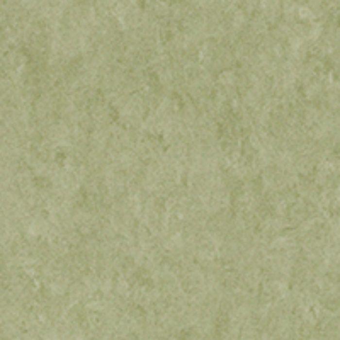 【5%OFF】PF-4634 Sフロア エスリューム ミスト (旧品番:PF1670)