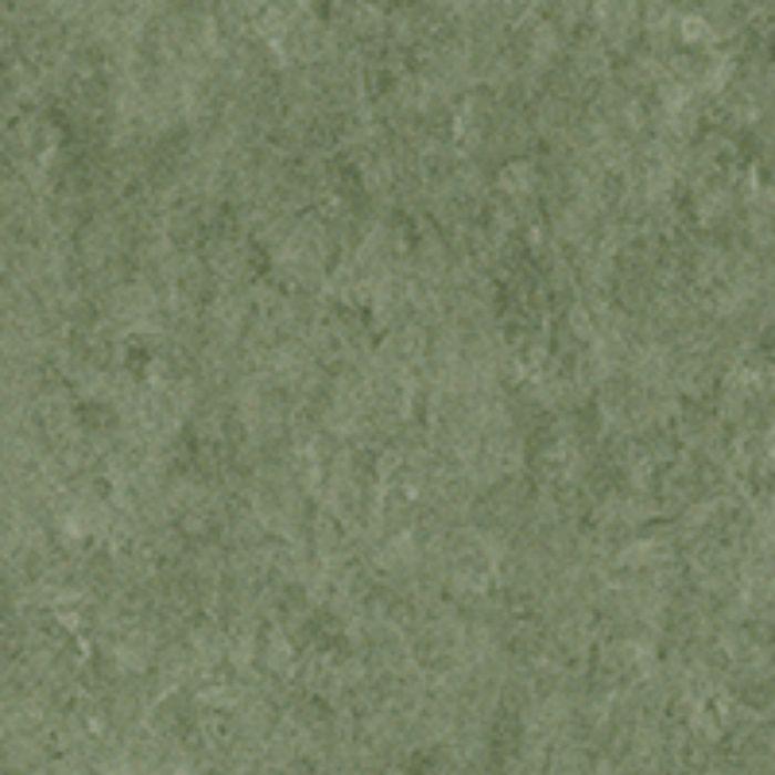 PF-4635 Sフロア エスリューム ミスト (旧品番:PF1671)