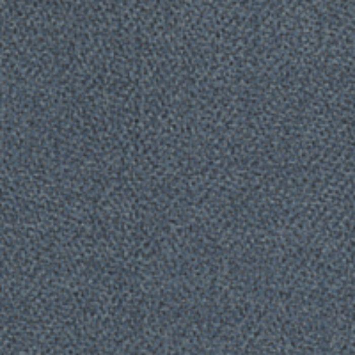 【5%OFF】PF-4646 Sフロア エスリューム ファイバー (旧品番:PF1686)