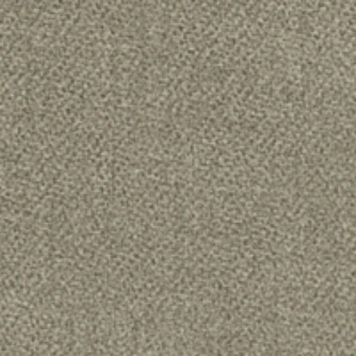 【5%OFF】PF-4648 Sフロア エスリューム ファイバー (旧品番:PF1688)