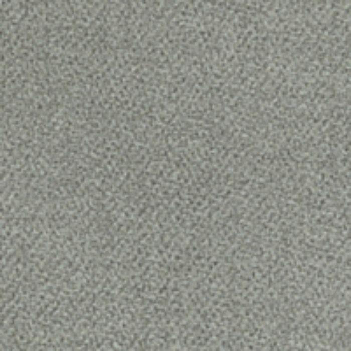 【5%OFF】PF-4653 Sフロア エスリューム ファイバー (旧品番:PF1693)