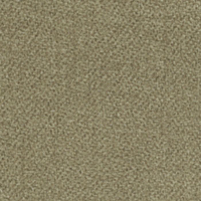 【5%OFF】PF-4656 Sフロア エスリューム ファイバー (旧品番:PF1698)
