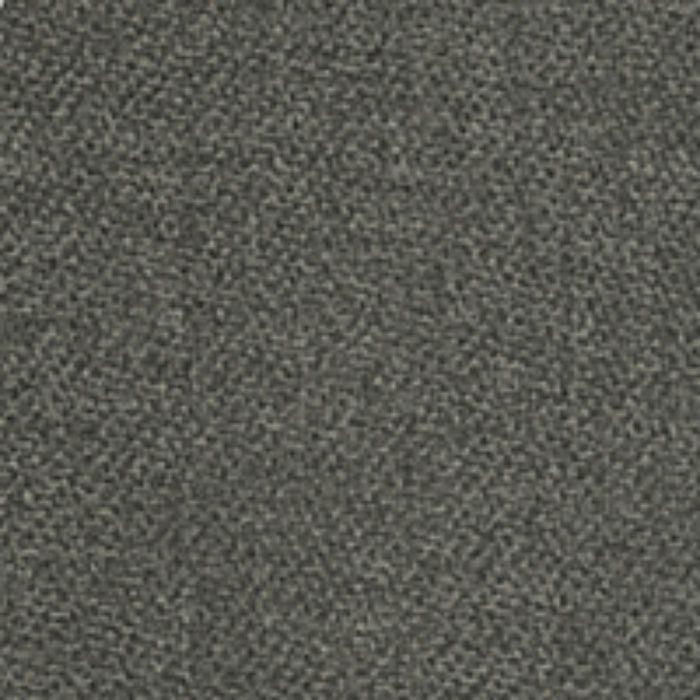 【5%OFF】PF-4658 Sフロア エスリューム ファイバー (旧品番:PF1701)