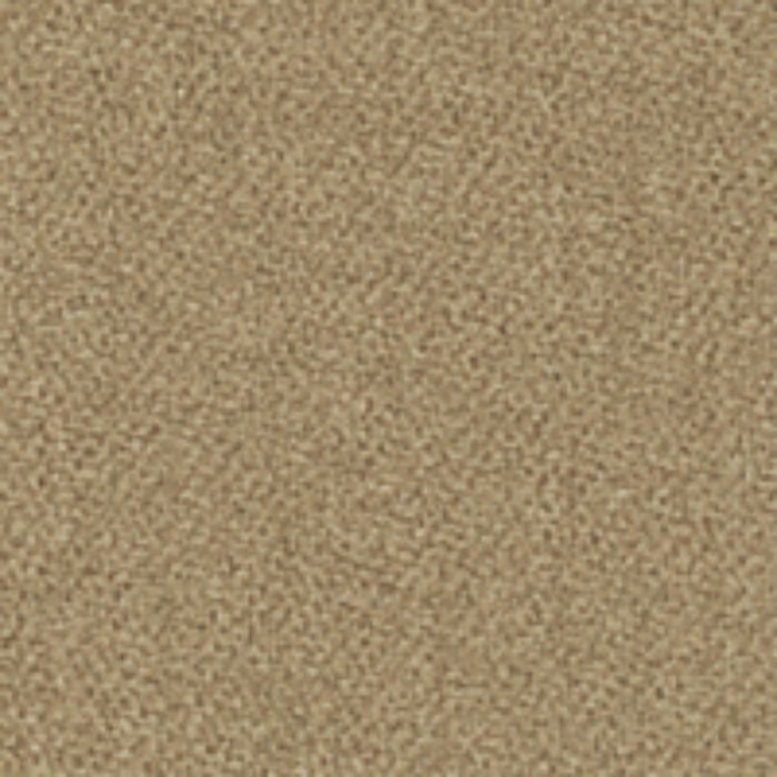 【5%OFF】PF-4659 Sフロア エスリューム ファイバー (旧品番:PF1700)