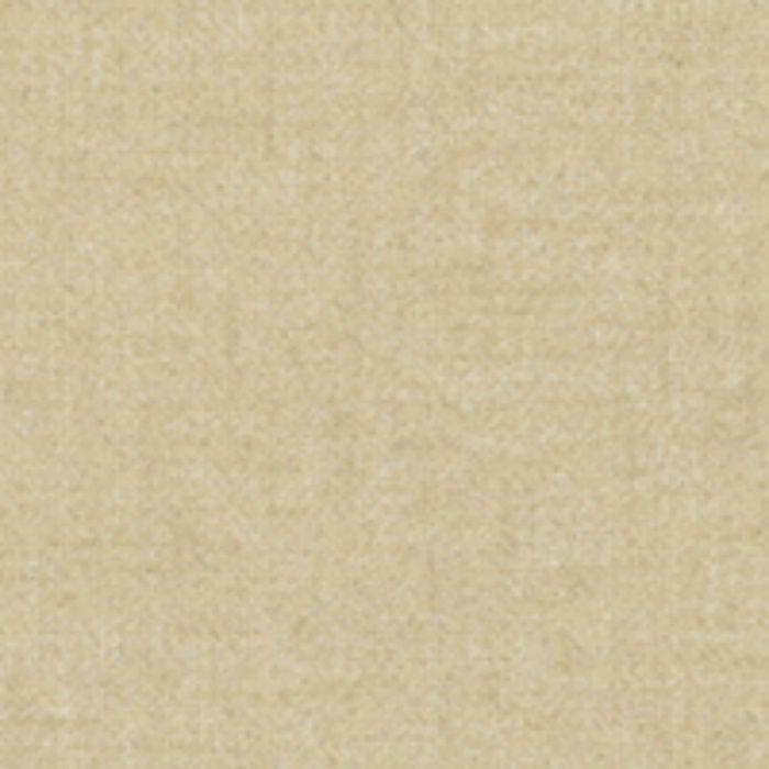 【5%OFF】PF-4662 Sフロア エスリューム ルーミー (旧品番:PF1704)
