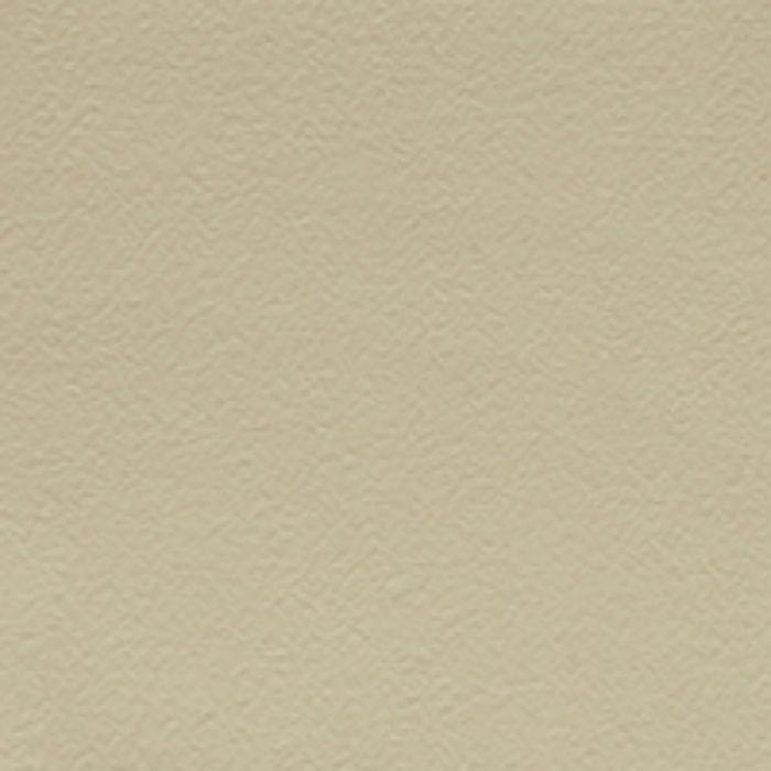 【5%OFF】PP-4669-1 Sフロア エスリューム プレーン