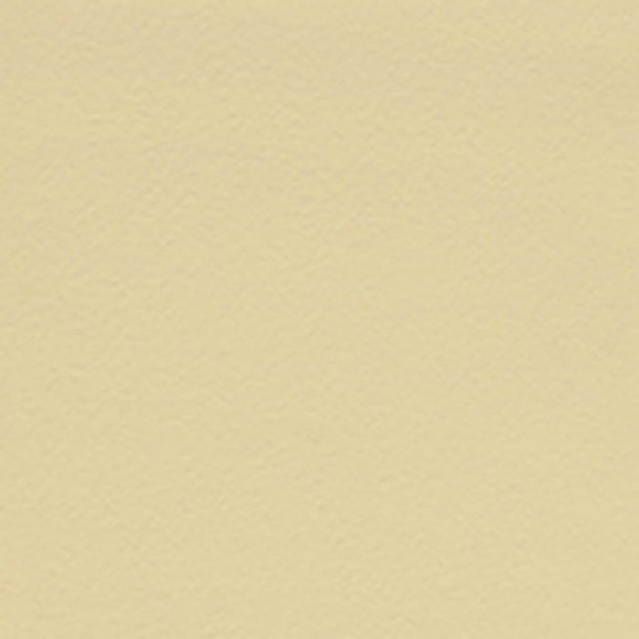 【5%OFF】PP-4670-1 Sフロア エスリューム プレーン