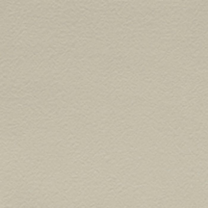 【5%OFF】PP-4671-1 Sフロア エスリューム プレーン