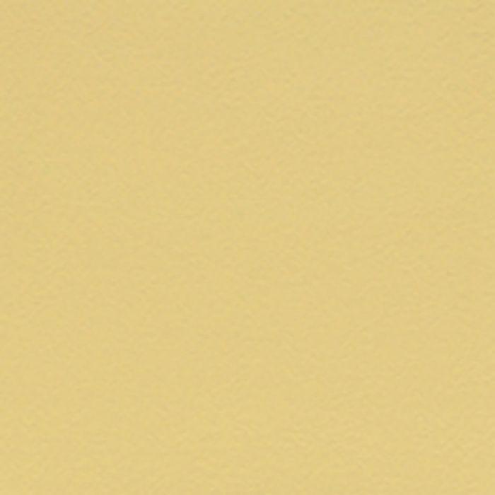 【5%OFF】PP-4674-1 Sフロア エスリューム プレーン