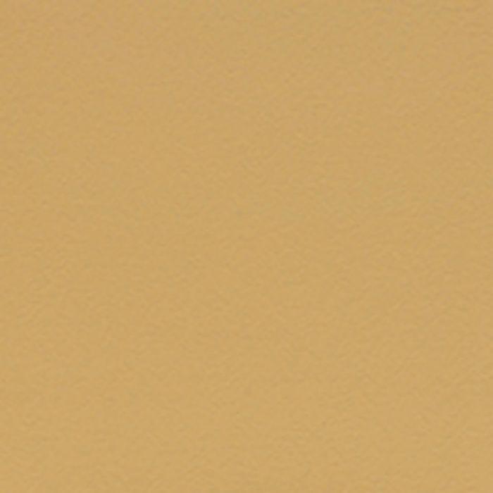 【5%OFF】PP-4675-1 Sフロア エスリューム プレーン