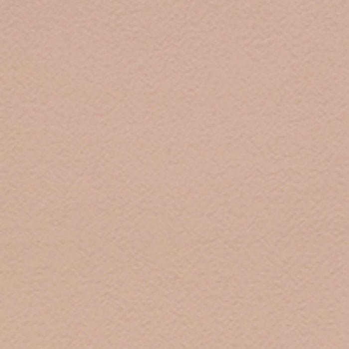 【5%OFF】PP-4678-1 Sフロア エスリューム プレーン
