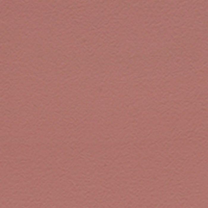 【5%OFF】PP-4679-1 Sフロア エスリューム プレーン