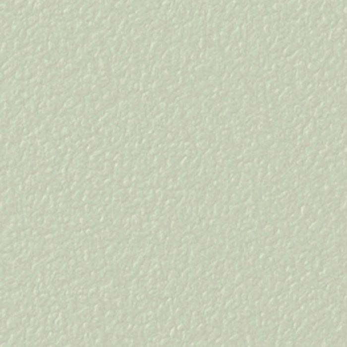 【5%OFF】PP-4681-1 Sフロア エスリューム プレーン