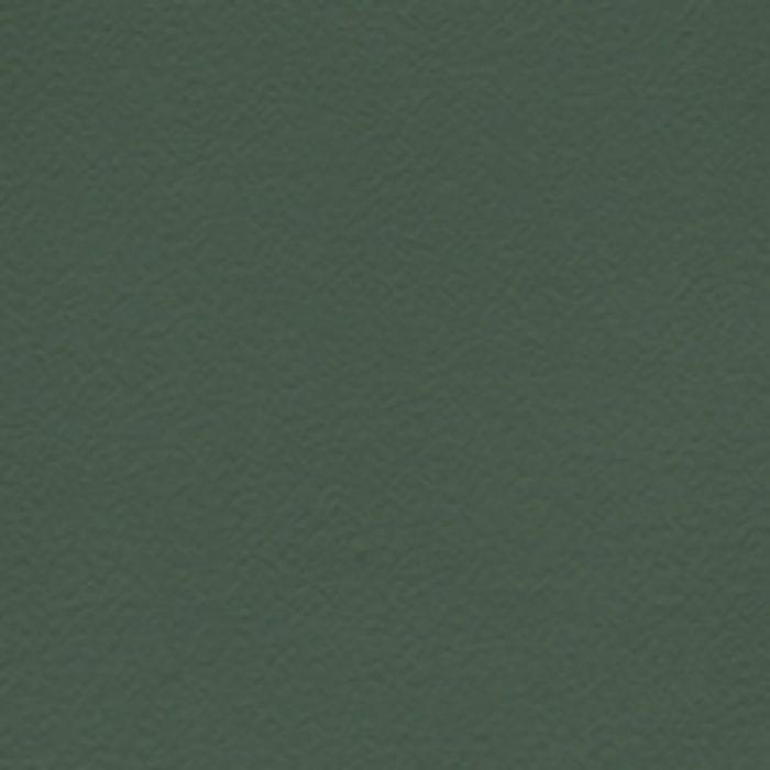 PP-4683-1 Sフロア エスリューム プレーン