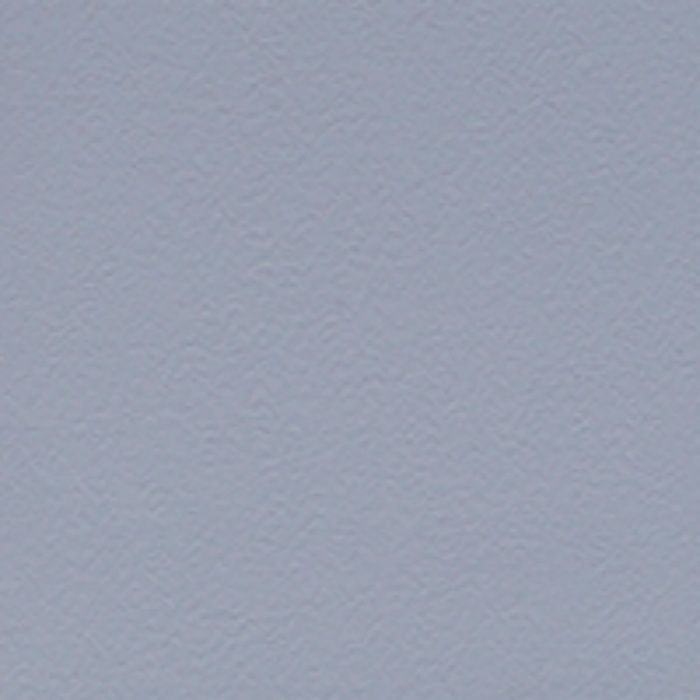 【5%OFF】PP-4684-1 Sフロア エスリューム プレーン