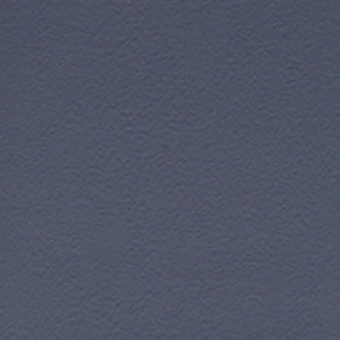 【5%OFF】PP-4685-1 Sフロア エスリューム プレーン