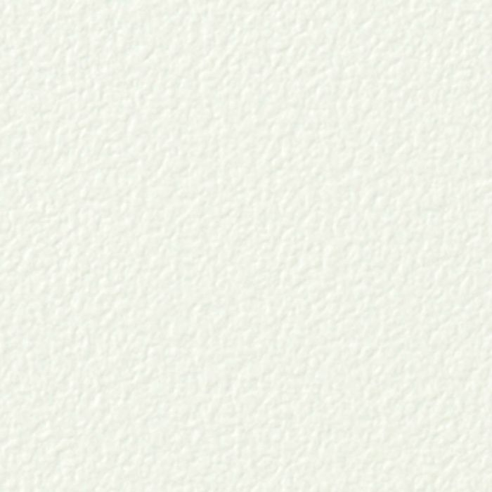 【5%OFF】PP-4686-1 Sフロア エスリューム プレーン