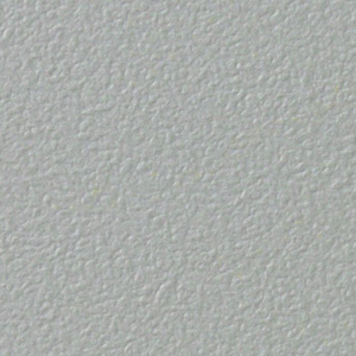 【5%OFF】PP-4688-1 Sフロア エスリューム プレーン