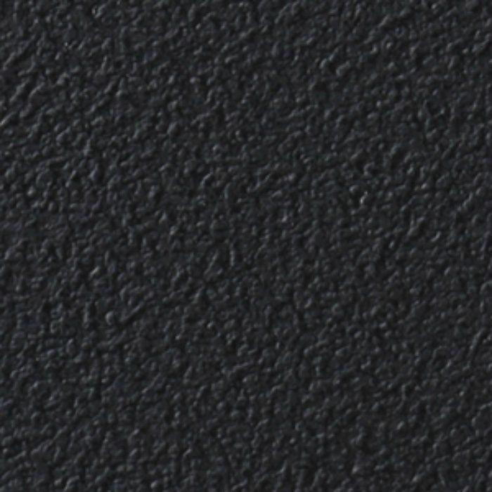 【5%OFF】PP-4690-1 Sフロア エスリューム プレーン