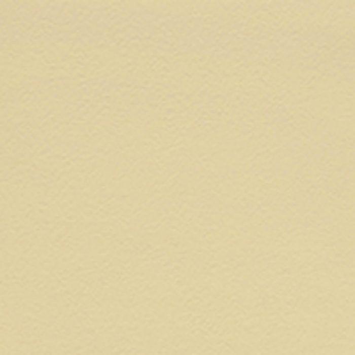 【5%OFF】PP-4670-2 Sフロア エスリューム プレーン