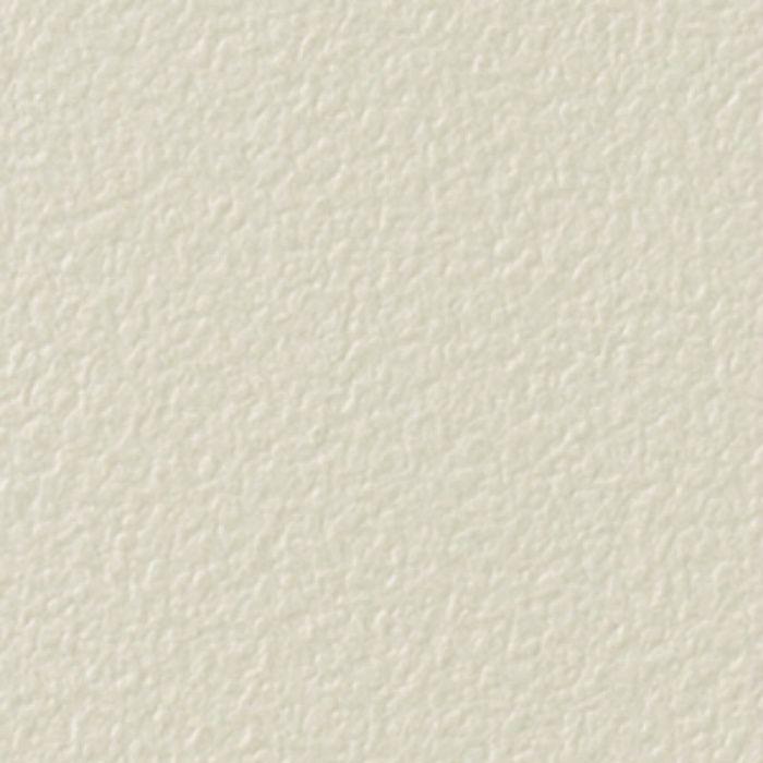 【5%OFF】PY-4693-1 Sフロア エスリューム マーブル