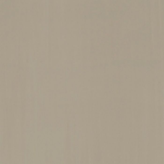【5%OFF】PY-4695-1 Sフロア エスリューム マーブル