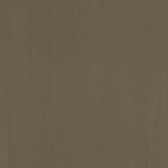 【5%OFF】PY-4698-1 Sフロア エスリューム マーブル