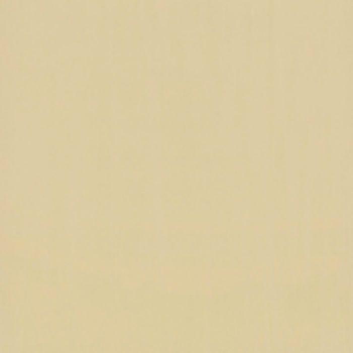 【5%OFF】PY-4699-1 Sフロア エスリューム マーブル