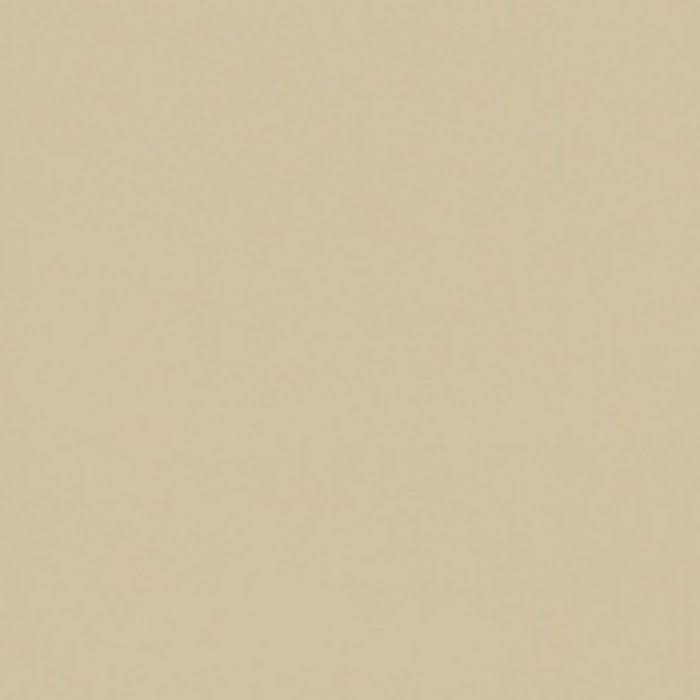 【5%OFF】PY-4700-1 Sフロア エスリューム マーブル