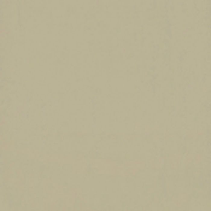 【5%OFF】PY-4701-1 Sフロア エスリューム マーブル