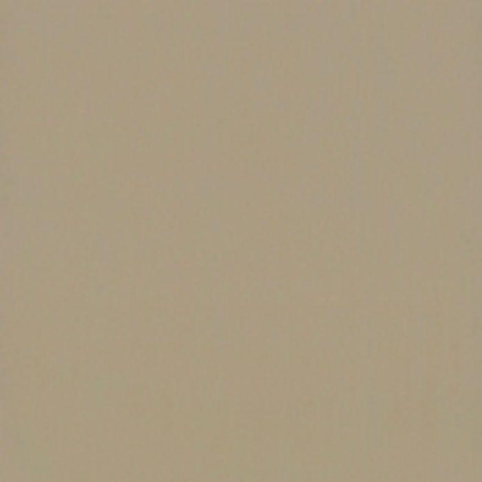 【5%OFF】PY-4702-1 Sフロア エスリューム マーブル