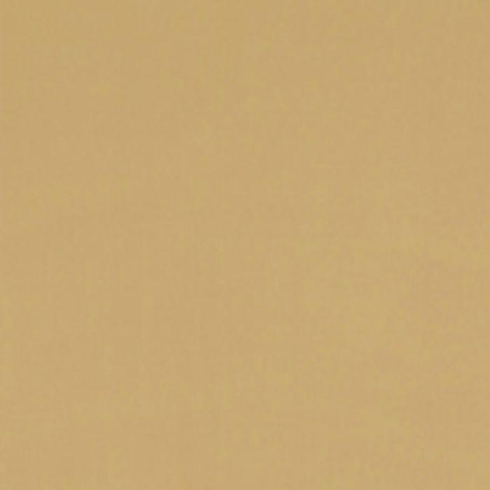 【5%OFF】PY-4703-1 Sフロア エスリューム マーブル