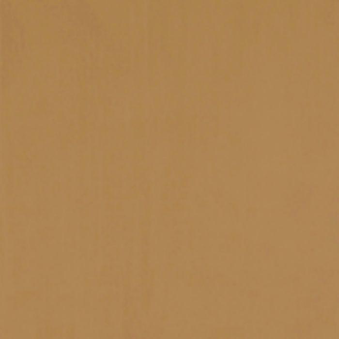 【5%OFF】PY-4704-1 Sフロア エスリューム マーブル