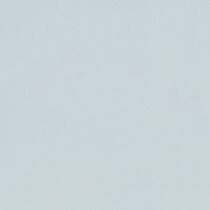 【5%OFF】PY-4707-1 Sフロア エスリューム マーブル
