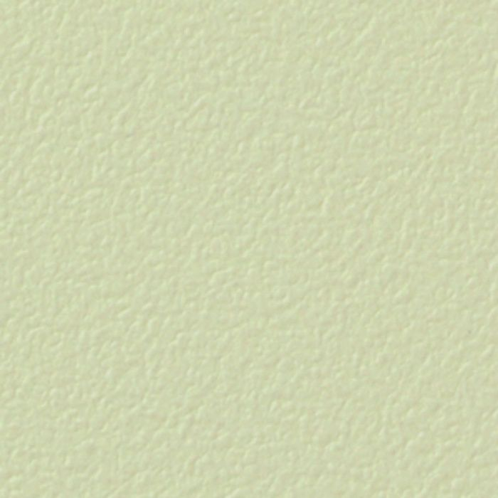【5%OFF】PY-4709-1 Sフロア エスリューム マーブル