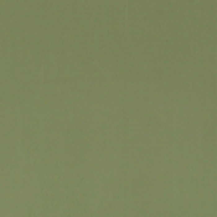 【5%OFF】PY-4710-1 Sフロア エスリューム マーブル