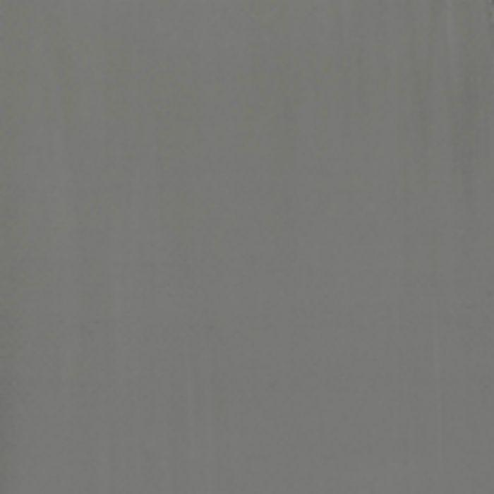 【5%OFF】PY-4713-1 Sフロア エスリューム マーブル