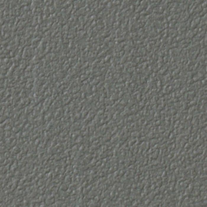 【5%OFF】PY-4714-1 Sフロア エスリューム マーブル