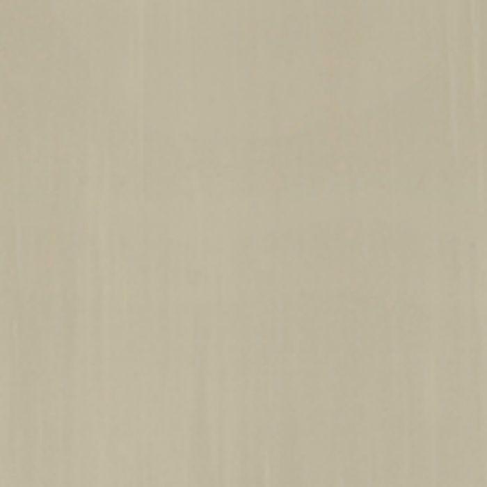 【5%OFF】PY-4694-2 Sフロア エスリューム マーブル