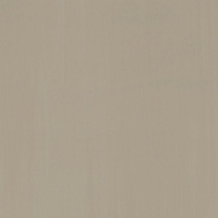 【5%OFF】PY-4695-2 Sフロア エスリューム マーブル
