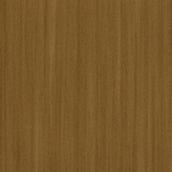 【5%OFF】PF-4720 Sフロア エスリューム ウッドⅡ (旧品番:PF1681)