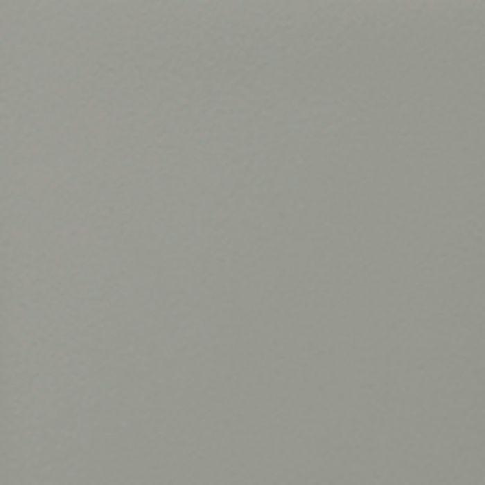 PM-4728 Sフロア 機能性エスリューム 耐薬品性+耐動荷重 (旧品番:PM1714)