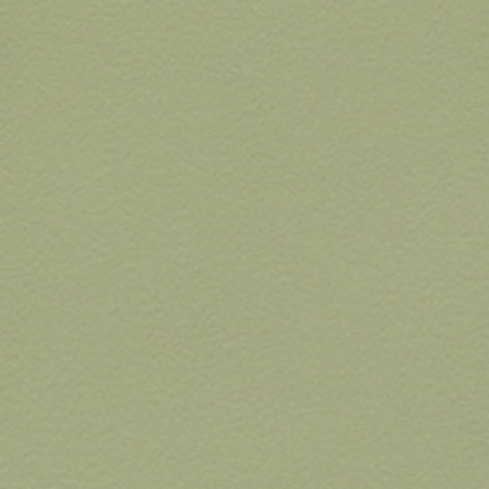 【5%OFF】PM-4732 Sフロア 機能性エスリューム・プラス 耐薬品性+耐動荷重+帯電防止