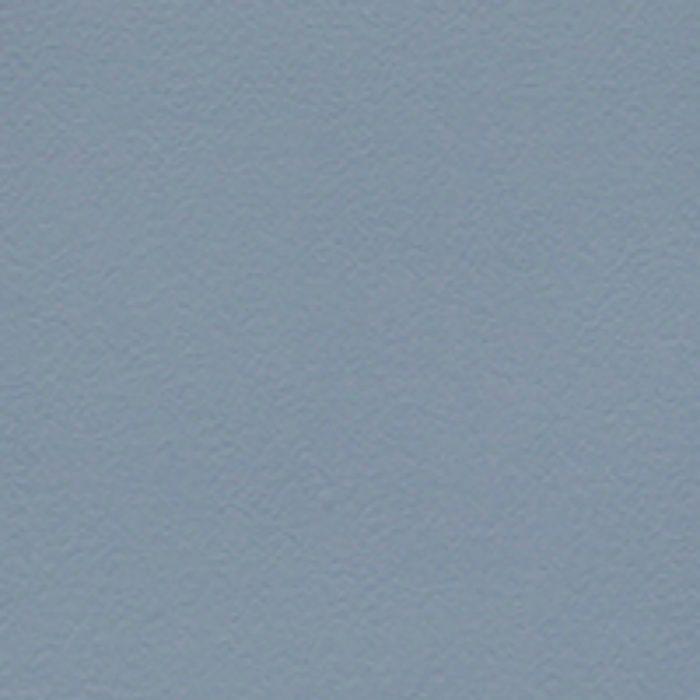 【5%OFF】PM-4733 Sフロア 機能性エスリューム・プラス 耐薬品性+耐動荷重+帯電防止