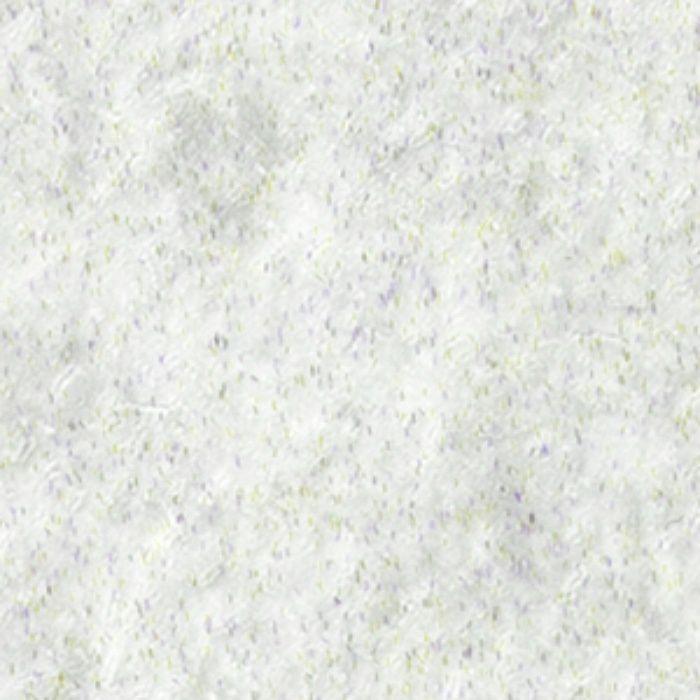 PM-4739 Sフロア 消臭レストリューム