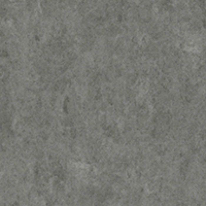 【5%OFF】PM-4740 Sフロア 消臭レストリューム