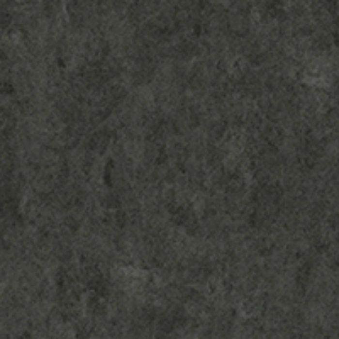 【5%OFF】PM-4742 Sフロア 消臭レストリューム