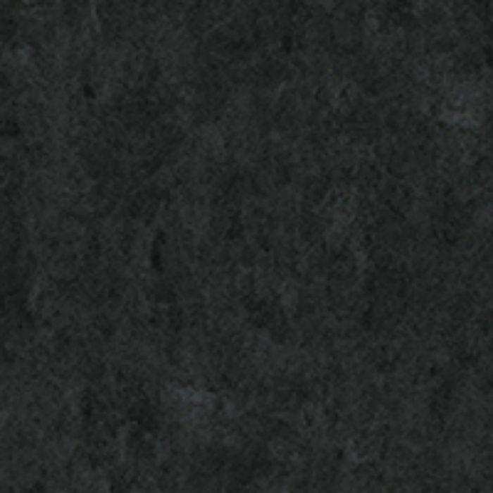 【5%OFF】PM-4744 Sフロア 消臭レストリューム