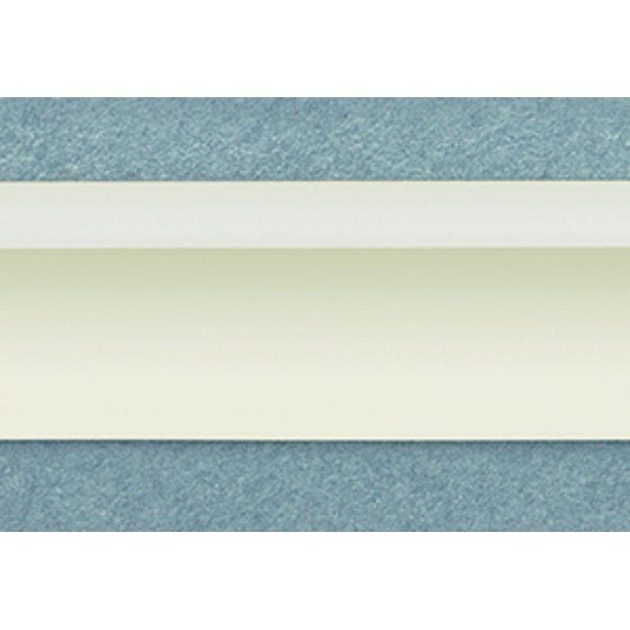 PM-4765-1 Sフロア 面材/出隅材 (旧品番:PM1723-1)