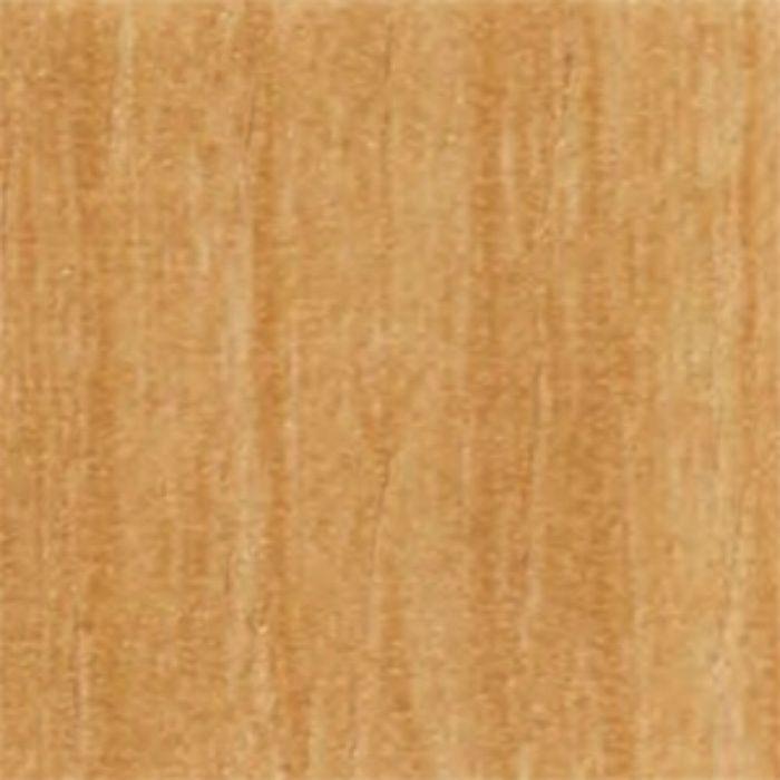 【5%OFF】KB-4752 Sフロア 腰壁シート チェリー (旧品番:KB1498)